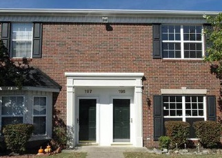Foreclosure  id: 3443541