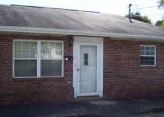 Foreclosure  id: 3443699
