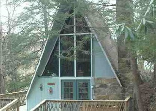 Foreclosure  id: 3443724