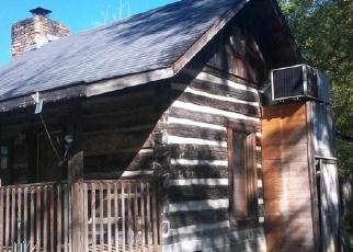 Foreclosure  id: 3443762