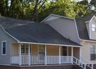 Foreclosure  id: 3443819