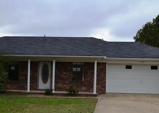 Foreclosure  id: 3443840