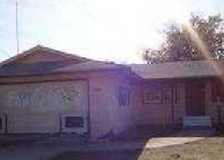 Foreclosure  id: 3444045