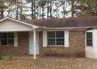 Foreclosure  id: 3444160