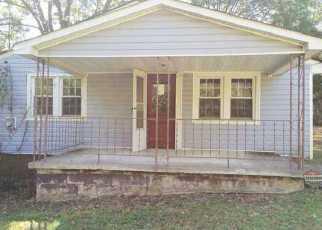Foreclosure  id: 3444531