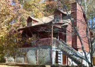 Foreclosure  id: 3444561