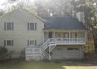 Foreclosure  id: 3444563