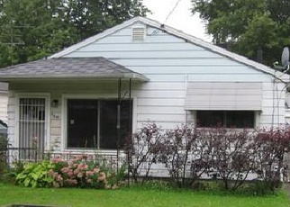 Foreclosure  id: 3444571
