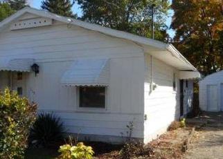 Foreclosure  id: 3444578