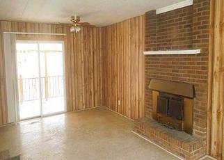 Foreclosure  id: 3444642
