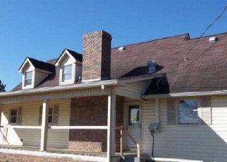Foreclosure  id: 3444706