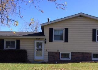 Foreclosure  id: 3445034