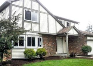 Foreclosure  id: 3445238