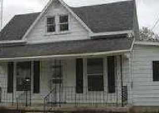 Foreclosure  id: 3445399