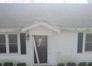 Foreclosure  id: 3445550