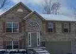 Foreclosure  id: 3445566