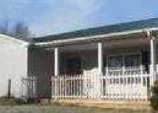 Foreclosure  id: 3445578