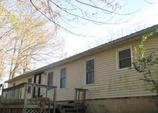 Foreclosure  id: 3445811