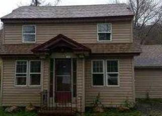 Foreclosure  id: 3445929
