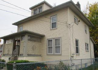 Foreclosure  id: 3445984