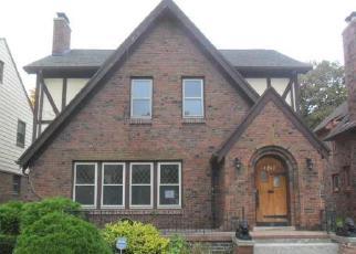 Foreclosure  id: 3446576