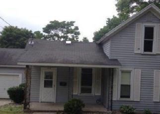 Foreclosure  id: 3446769