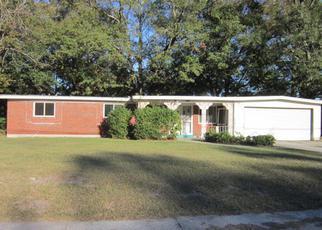 Foreclosure  id: 3447051