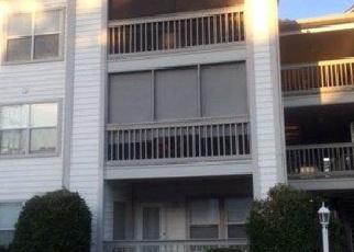 Foreclosure  id: 3447394