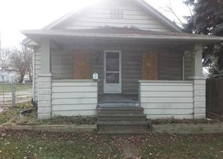 Foreclosure  id: 3447666