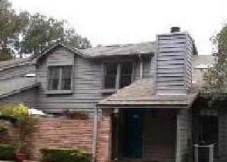Foreclosure  id: 3448070