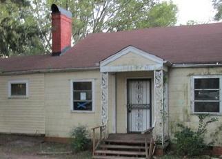 Foreclosure  id: 3448105