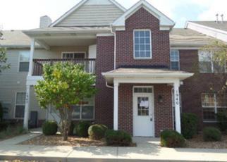 Foreclosure  id: 3448329