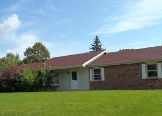 Foreclosure  id: 3448332