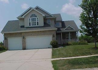 Foreclosure  id: 3448334