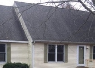 Foreclosure  id: 3448455