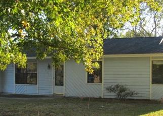 Foreclosure  id: 3448467