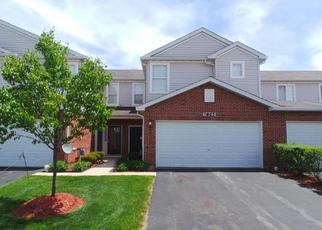 Foreclosure  id: 3448624