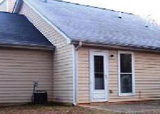 Foreclosure  id: 3448845