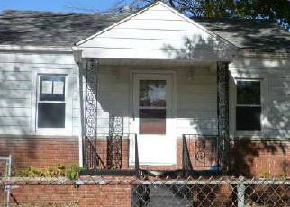 Foreclosure  id: 3448998