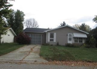 Foreclosure  id: 3449636