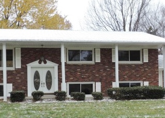 Foreclosure  id: 3449830