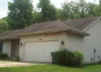 Foreclosure  id: 3449840