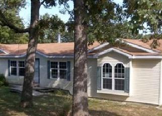 Foreclosure  id: 3449870