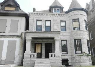 Foreclosure  id: 3449950