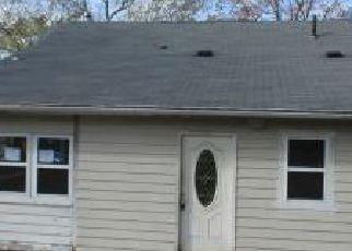 Foreclosure  id: 3449992