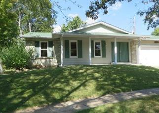 Foreclosure  id: 3450017