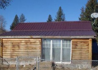 Foreclosure  id: 3450114