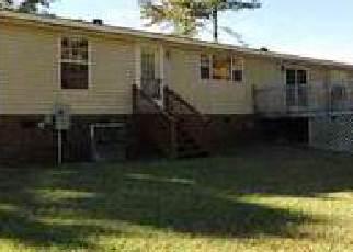 Foreclosure  id: 3450149