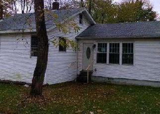 Foreclosure  id: 3450229