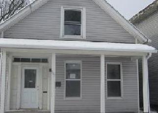 Foreclosure  id: 3450433